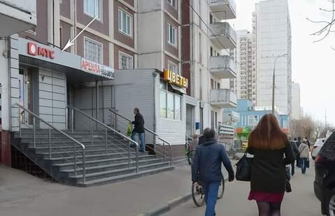 Продажа бизнеса 24.6 м2, м.Алтуфьево, - Фото 2