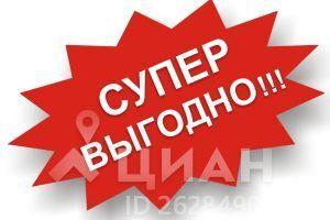 Продажа квартиры, Красноярск, Комсомольский пр-кт. - Фото 1