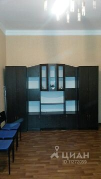Продажа комнаты, Нахабино, Красногорский район, Ул. 11 Саперов - Фото 1