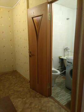 Сдам комнату без подселения! - Фото 3