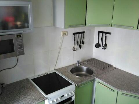 Продам отличную 2х комнатную квартиру - Фото 5