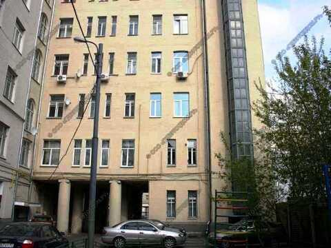 Продажа квартиры, Смоленский бул. - Фото 5