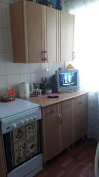 Продажа квартиры, Новотроицк, Марии Корецкой ул - Фото 3