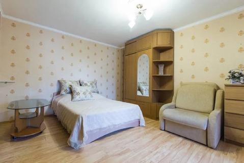 Объявление №55440287: Сдаю комнату в 2 комнатной квартире. Белгород, Гражданский пр-кт., 33,