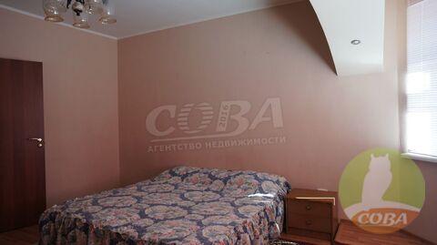 Аренда квартиры, Тюмень, Ул. Энергетиков - Фото 3