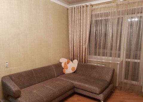Сдается в аренду квартира г Тула, ул Д.Ульянова, д 2 - Фото 1