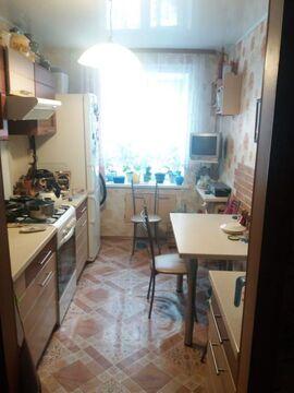 Продается отличная квартира улучшенной планировки в Конаково на Волге! - Фото 3