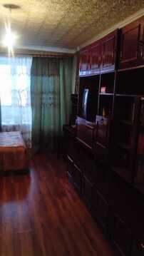 Квартира в Пуршево - Фото 2
