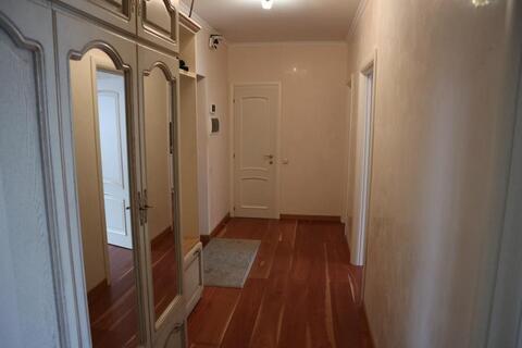 Аренда 2х комн квартиры - Фото 2