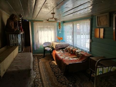 Продаётся дом 60 кв. м. - Фото 4