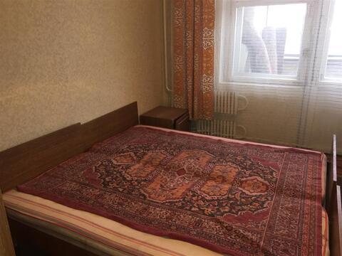Улица Катукова 36; 3-комнатная квартира стоимостью 18000 в месяц . - Фото 2