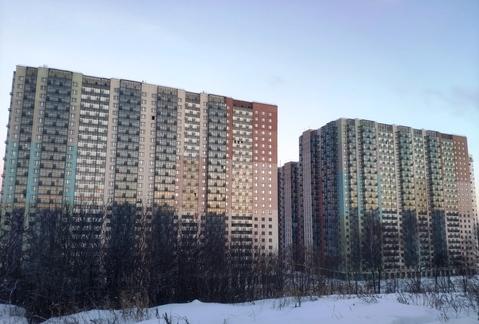 Продаю 3-х комнатную квартиру в ЖК «Мир Митино» - Фото 4