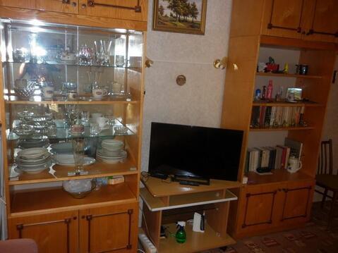 1 ком квартира по ул.10 лет Октября 180 - Фото 2