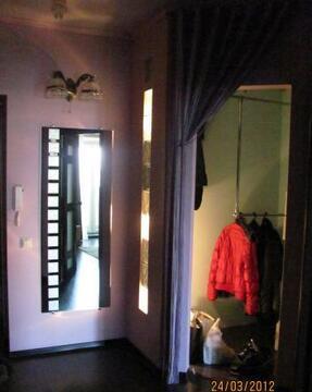 Проспект Победы 71; 1-комнатная квартира стоимостью 25000 в месяц . - Фото 5