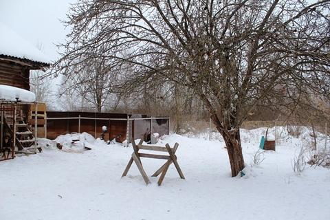 Часть дома в деревне Рыжево - Фото 4