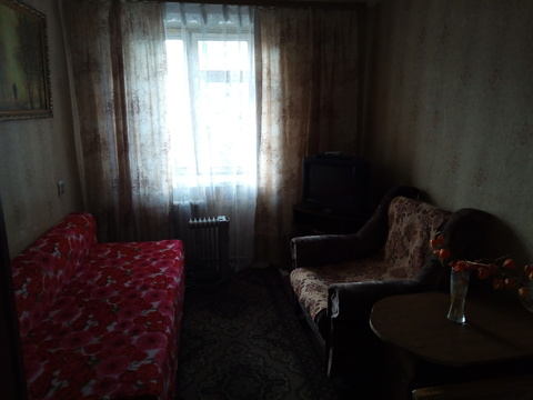 Сдается комната в г.Можайске - Фото 2