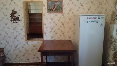 Продается доля в квартире г. Мытищи на ул. Медицинская, д.6/2. - Фото 1