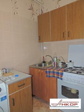 Уютная однокомнатная квартира - Фото 3