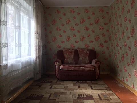 Аренда квартиры, Иркутск, Ул. Гоголя - Фото 5
