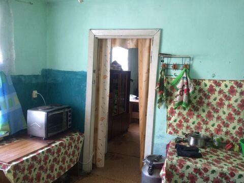Продам дом с. Маркелово - Фото 3