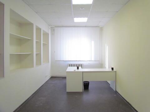 Сдаются офисные помещение 20 кв.м, в г. Фрязино, ул. Полевая - Фото 3