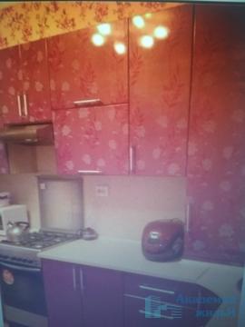 Продажа квартиры, Балаково, Проспект Героев улица - Фото 1