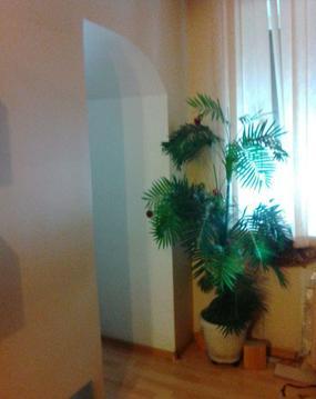 Продается 3х-комнатная квартира г.Наро-Фоминск - Фото 5