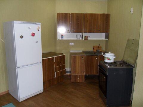Сдам квартиру в Северном микрорайоне - Фото 3