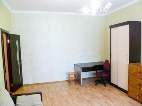 Сдается 1-комнатная квартира 45 кв.м. в новом доме ул. Белкинская 46 а - Фото 5
