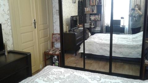 Продам 2х ком квартиру кв Курортной части в Евпатории - Фото 3