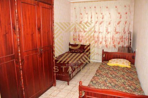 Аренда трёхкомнатной квартиры на Кривошты - Фото 5