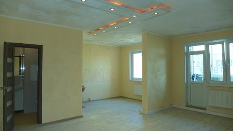 Продается 1-комнатная квартира в городе Мытищи - Фото 4