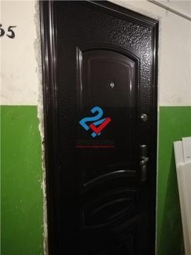 Однокомнатная Квартира по адресу Ферина 1/2 - Фото 4