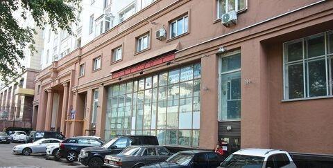 Продаётся торговое помещение на первой линии улицы Спартаковской. - Фото 2