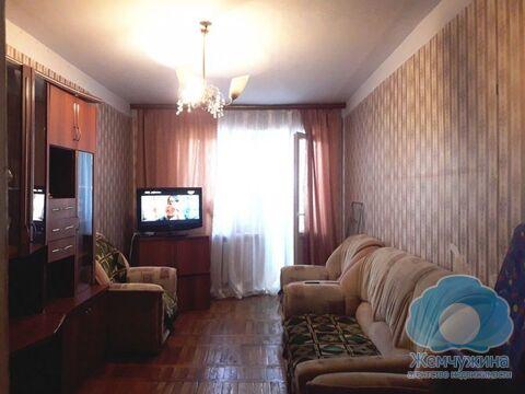 Аренда квартиры, Черноморский, Гоголя - Фото 2