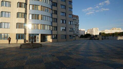"""Купить видовую квартиру в элитном комплексе """"Дуэт"""" - Фото 3"""