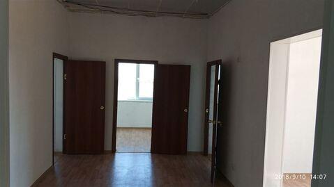 Продажа дома, Чигири, Благовещенский район, Ул Светлая - Фото 5