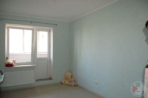 Продается 1 комнатная квартира в Щелково - Фото 5