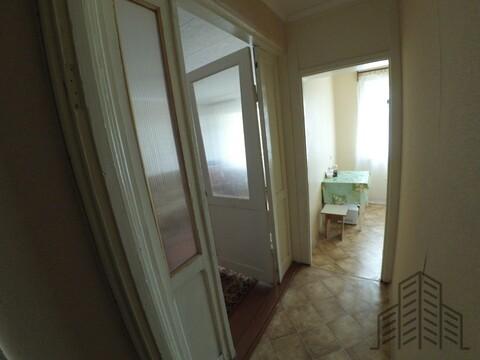 Сдается комната с балконом - Фото 4