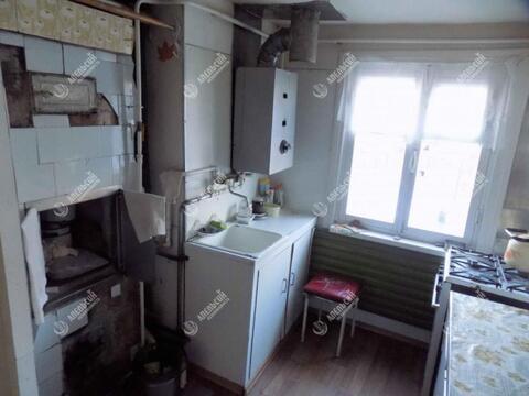 Продажа дома, Ковров, Ул. Зои Космодемьянской - Фото 3