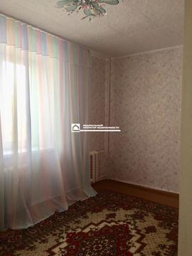 Продажа квартиры, Воронеж, Патриотов пр-кт. - Фото 3
