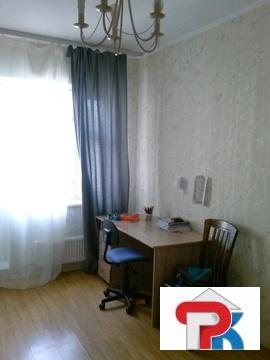 Продается Трехкомн. кв. г.Москва, Новокуркинское ш, 25к2 - Фото 5