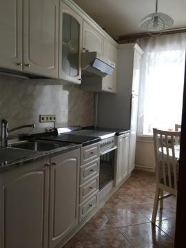 Продажа 3-комнатной квартиры г. Дедовск - Фото 1