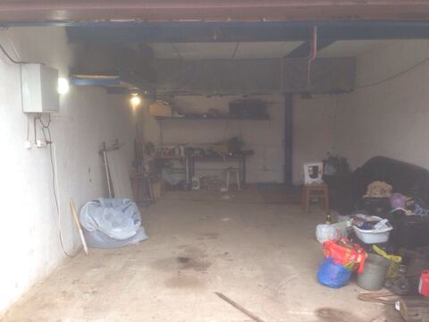 Продам капитальный гараж. - Фото 3