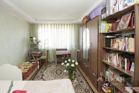 Продажа комнаты, Нижневартовск, Ул. Северная - Фото 2