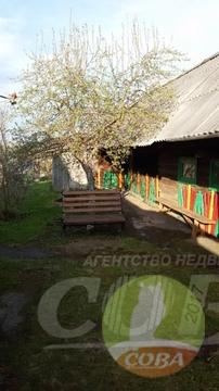 Продажа дома, Туринская Слобода, Слободо-Туринский район - Фото 4