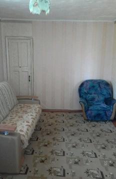 Квартира, Университетский, д.46 - Фото 3