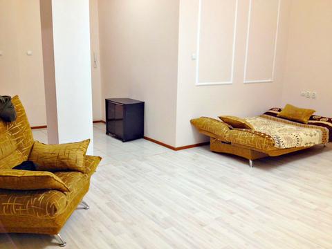 Однокомнатная квартира на Пушкинской - Фото 3