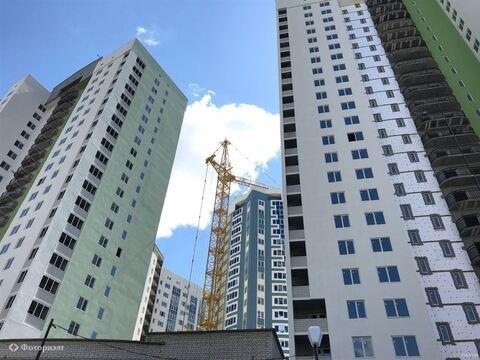 Продажа квартиры, Саратов, Ул. Вольская - Фото 3