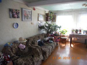 Продажа дома, Киров, Ул. Тухачевского - Фото 1